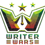 CBSI WRITER WARS WINNERS ANNOUNCED!!