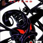The Last To Know: Batman Beyond #6
