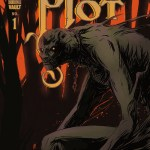 GIVEAWAY CONTEST WINNERS ANNOUNCED : One Stop Shop THE PLOT #1