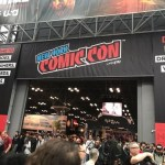 2019 New York Comic Con Dealer Summary