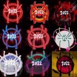 Tin Foilin' Into the Spider-Verse 2022