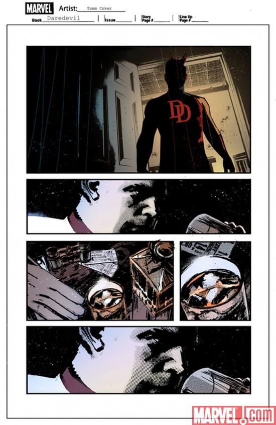 dd_noir_01_preview1