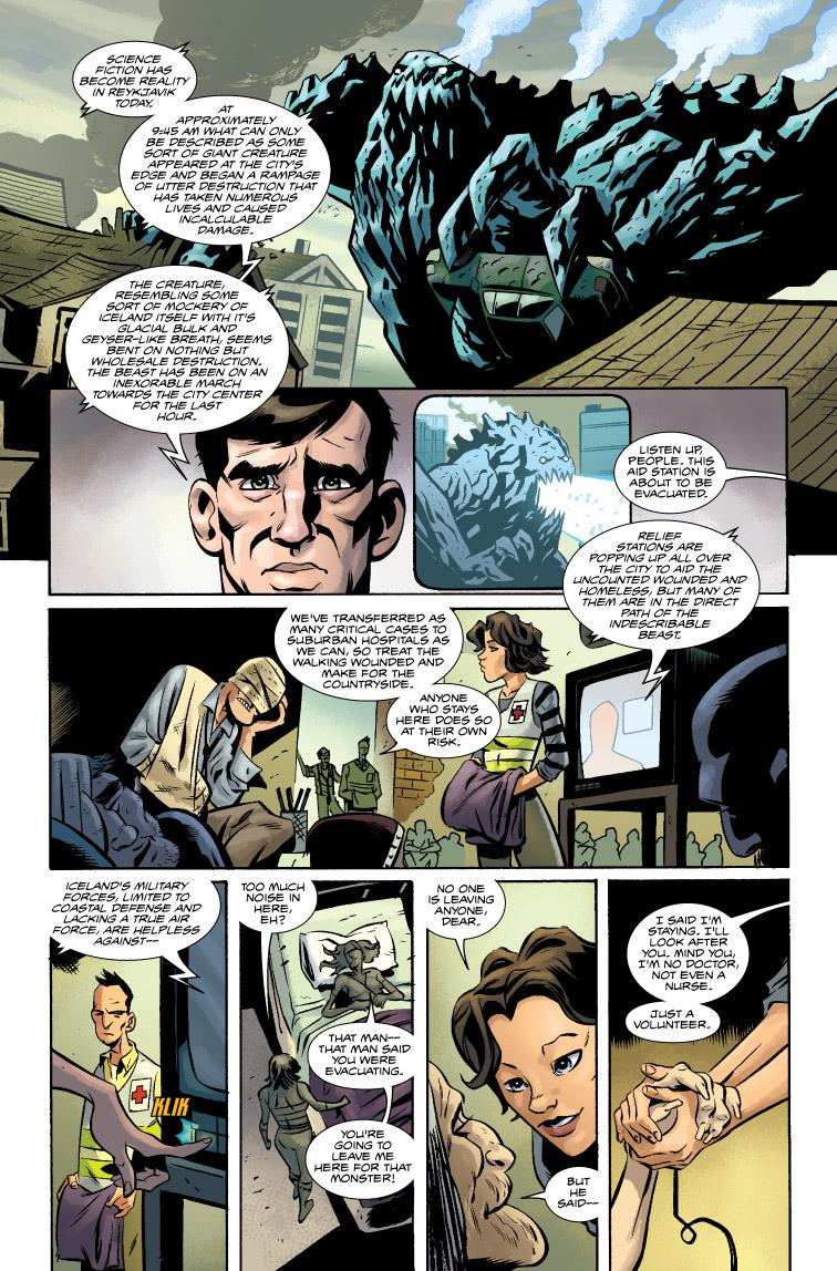 The Anchor #1 p5