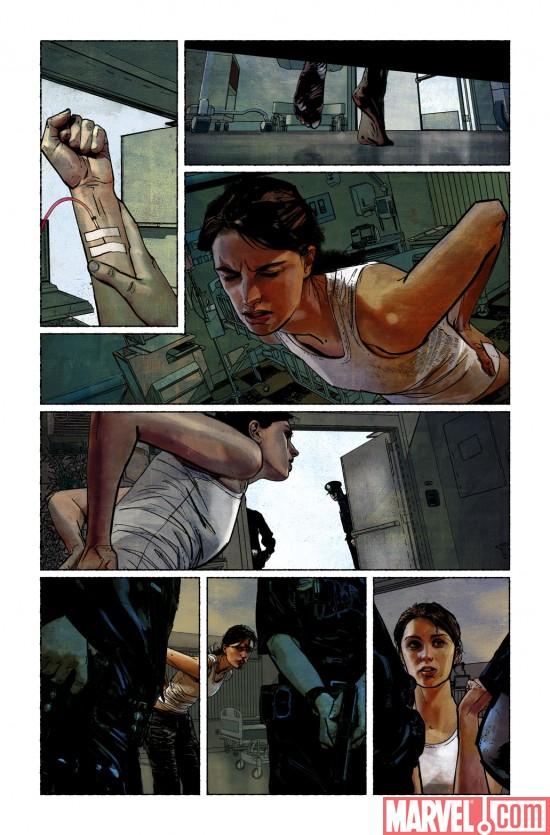 SpiderWoman_01_Preview2