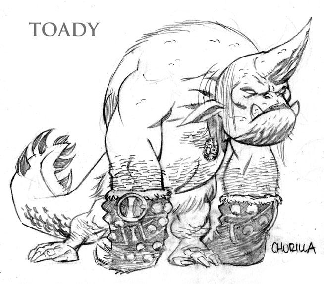 toady_churilla__anchor_design
