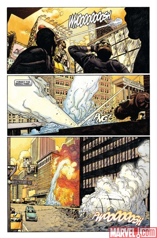 VengeanceofTheMoonKnight_01_Preview1