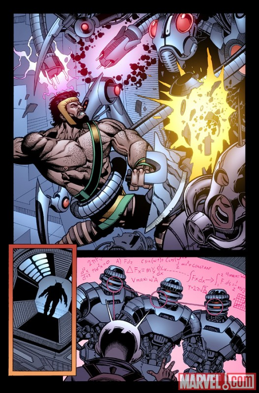MightyAvengers_31_Preview2