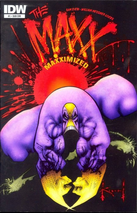 https://i0.wp.com/comicbookrealm.com/cover-scan/483edf3647fe6a77f572a32629cd2be3/xl/idw-publishing-the-maxx-maxximized-issue-1sub.jpg?w=840