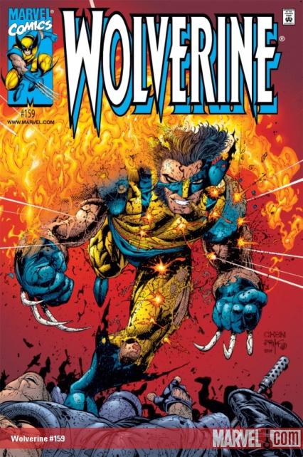 Wolverine-159