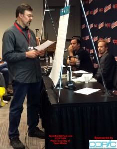 NYCC-IMG_4029_sm