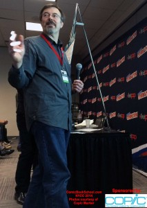 NYCC-IMG_4032_sm