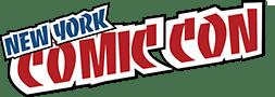 NYCC 2015 Logo