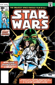 Star-Wars-1-Marvel