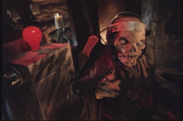 tales from the crypt-2