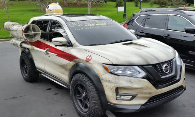 customnissanrogue-696