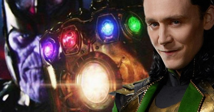 Did We Just See The Infinity Stones In 'Thor: Ragnarok'? | CBG