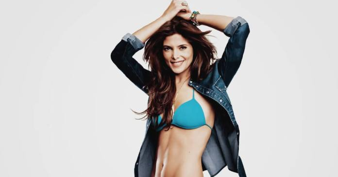 57 Ashley Greene Sexy Pictures Prove She Is A Godden From Heaven