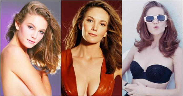 59 Diane Lane Sexy Pictures Are Truly Epic