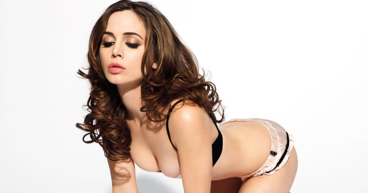 61 Eliza Dushku Sexy Pictures Will Take Your Breathe Away Cbg