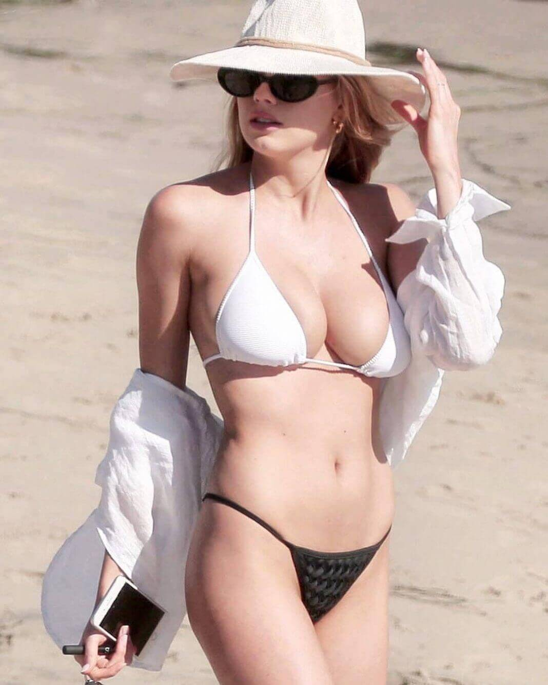 nude photos of amy adams