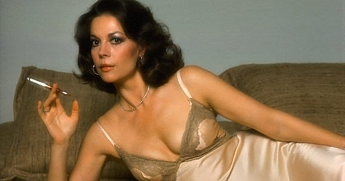 56 Natalie Wood Sexy Pictures Prove She Is An Angel In Human Form