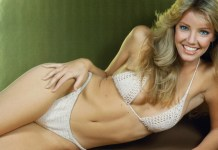 57 Heather Locklear Sexy Pictures Prove She Is A Godden From Heaven