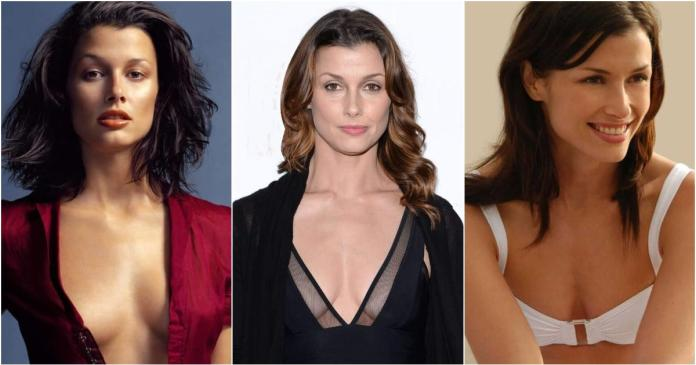 59 Bridget Moynahan Sexy Pictures Prove She Is Hotter Than Tobasco