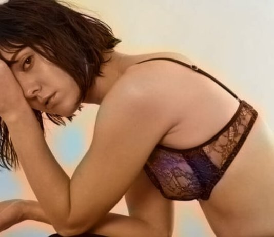 59 Mary Elizabeth Winstead Sexy Pictures Prove She Is Hotter Than Tobasco