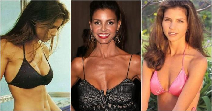 60 Charisma Carpenter Sexy Pictures Are Heavenly
