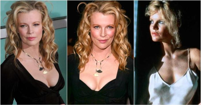61 Kim Basinger Sexy Pictures Will Make You Skip A Heartbeat