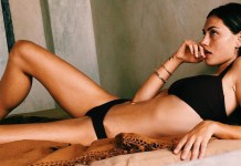 63 Phoebe Tonkin Sexy Pictures Will Make You Fall In Love With Her