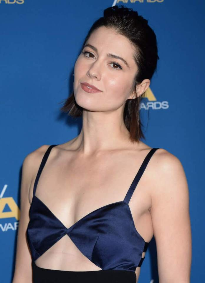 mary elizabeth winstead hot