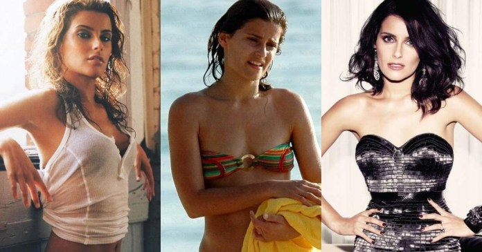 41 Hot & Sexy Pictures Of Nelly Furtado