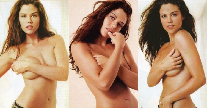 41 Hot & Sexy Pictures Of Susan Ward