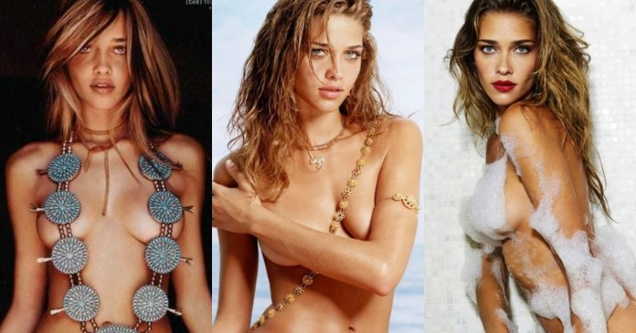 41 Hottest Pictures Of Ana Beatriz Barros