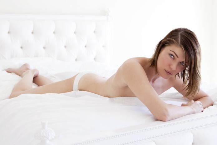 Ivana Miličević hot pics
