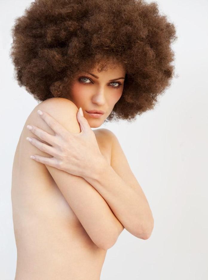 Ivana Miličević sexy pic