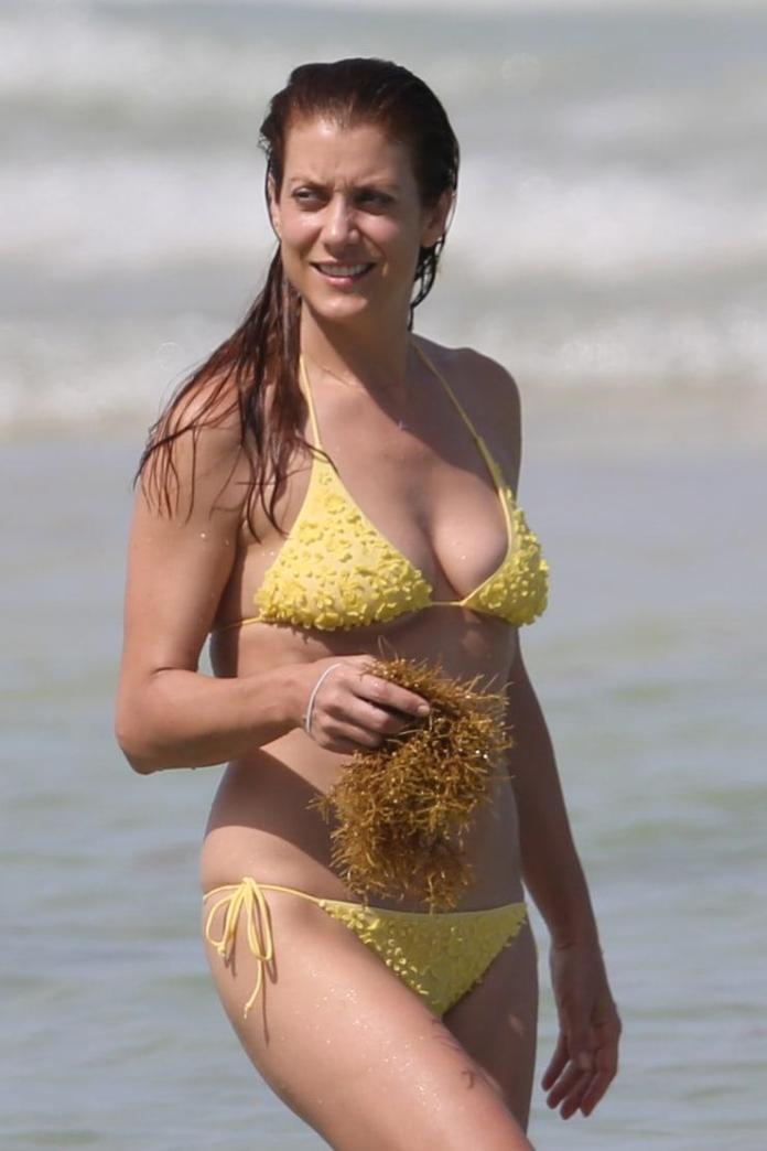 Kate Walsh hot