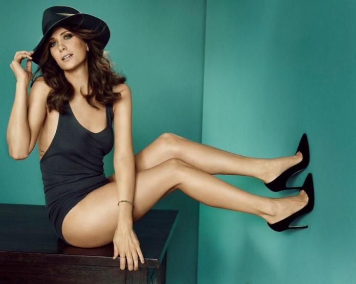 Kristen Wiig sexy pics