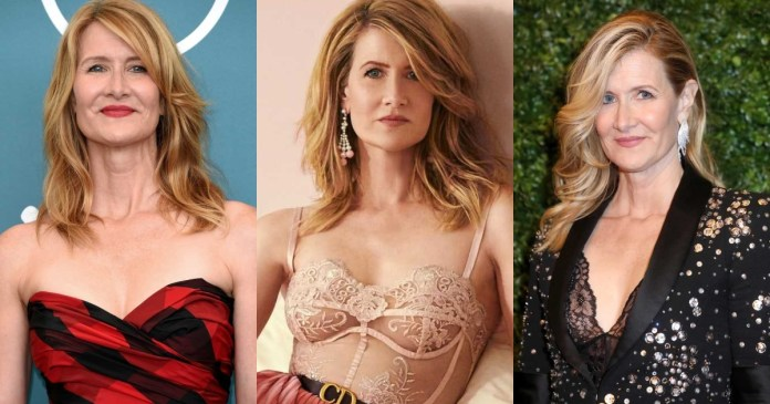 51 Sexy Laura Dern Boobs Pictures That Will Make Your Heart Pound For Her