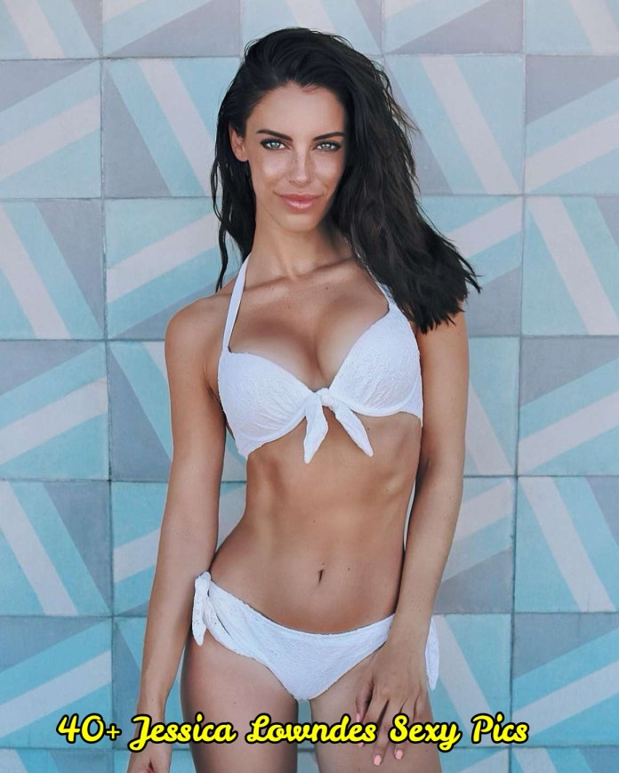 Jessica Lowndes sexy pictures
