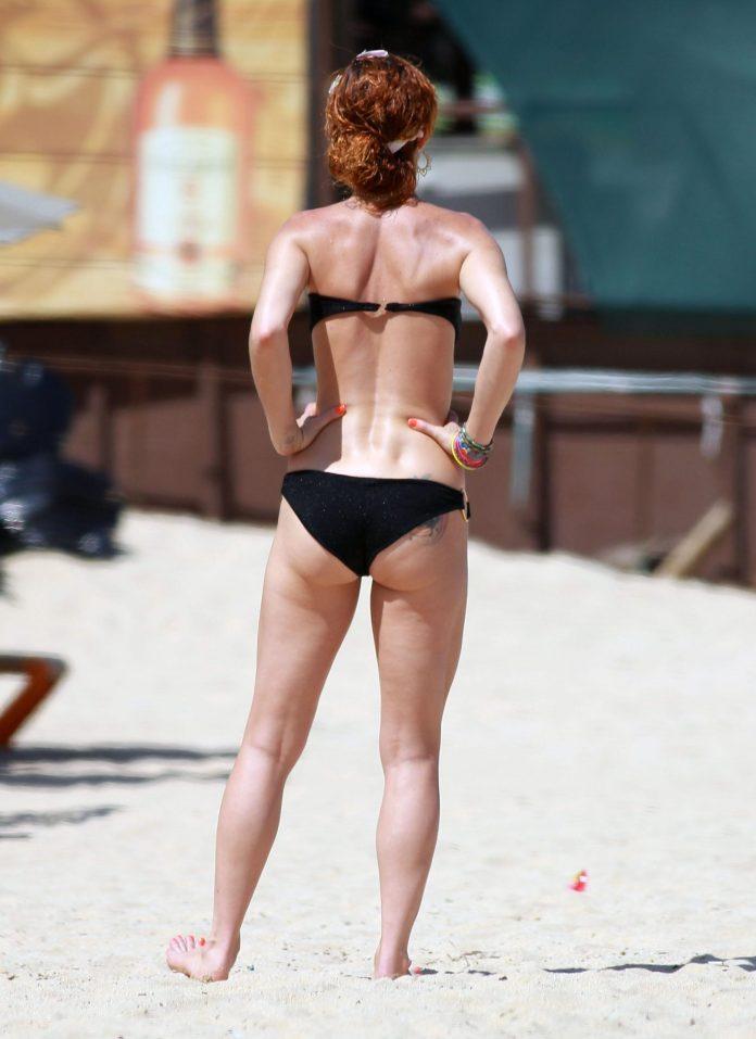 Juliette Lewis hot pics