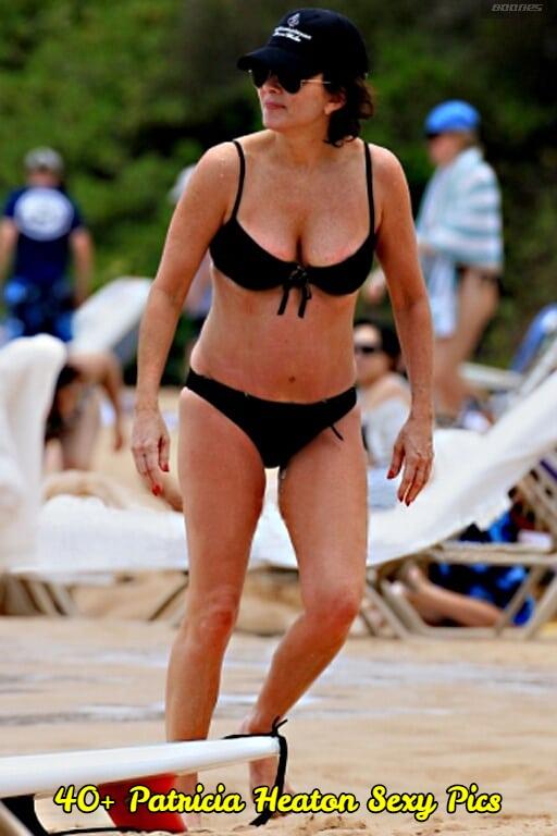 Patricia Heaton hot pictures