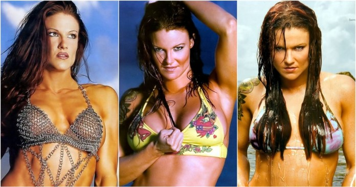 41 Hottest Pictures Of Amy Dumas