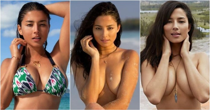 41 Sexiest Pictures Of Jessica Gomes