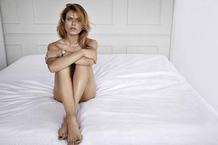 Gabriela Soukalová naked pics