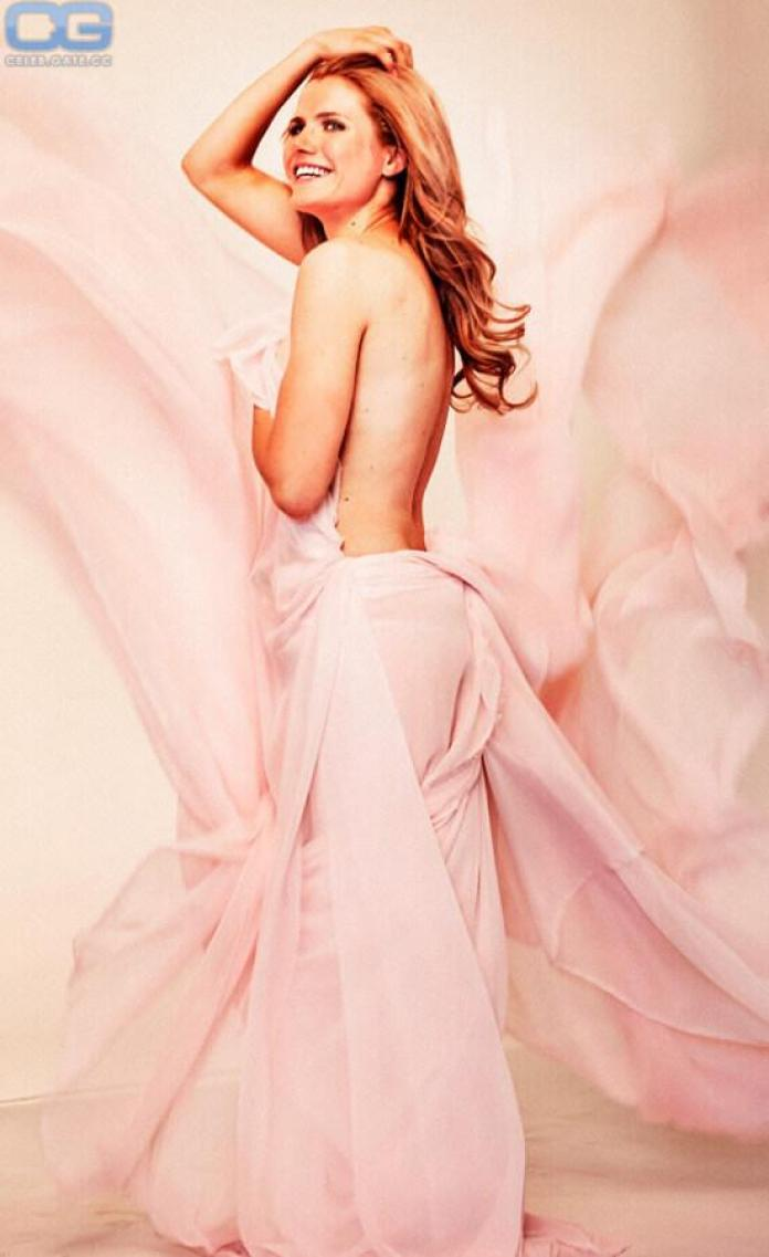Gabriela Soukalová sexy booty pics