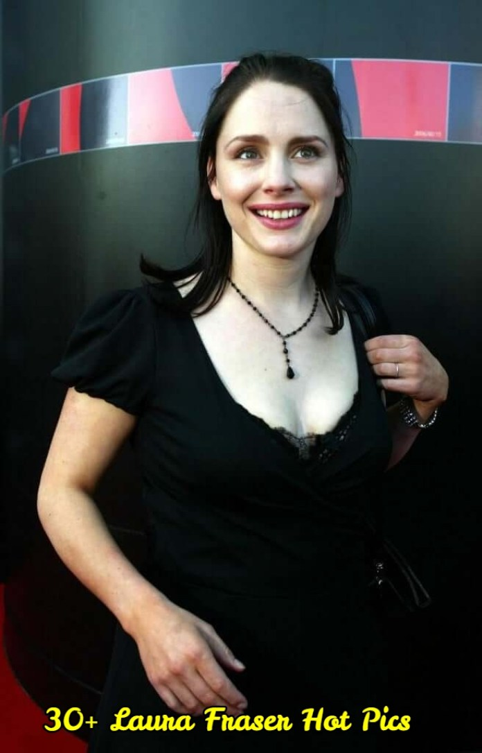 Laura Fraser hot pictures