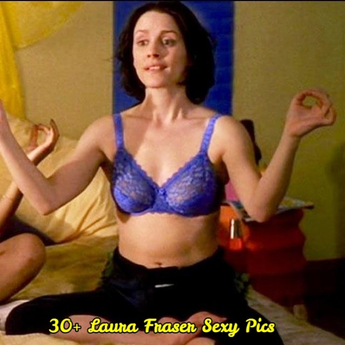 Laura Fraser sexy pictures