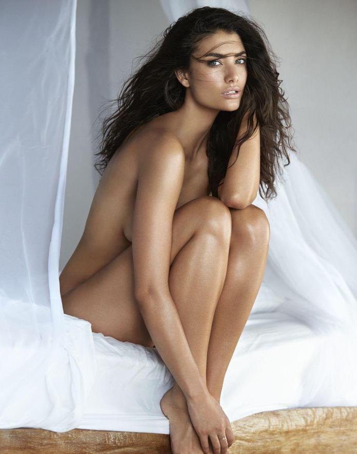 Lauren Mellor sexy